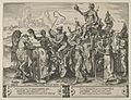 The Triumph of the Riches, from The Cycle of the Vicissitudes of Human Affairs, plate 2 MET DP852889.jpg