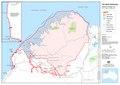 The West Kimberley, National Heritage List boundaries, 1 September 2011.pdf