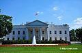The White House Northside (7645111458).jpg