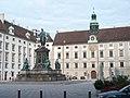 The World Factbook - Austria - Flickr - The Central Intelligence Agency (13).jpg