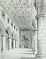 The baronial and ecclesiastical antiquities of Scotland (1909) (14597396250).jpg