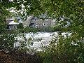 The boiling cauldron that was Afon Glaslyn - geograph.org.uk - 1025404.jpg