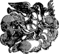 The dramatick works of Sir Richard Steele Fleuron T034944-19.png