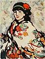 The new spirit in drama and art (1912) (14781133805).jpg
