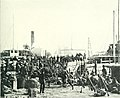 The photographic history of the Civil War - thousands of scenes photographed 1861-65, with text by many special authorities (1911) (14762452122).jpg