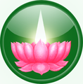 The reflection of Lotus.png