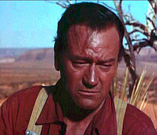 The searchers Ford Trailer screenshot (13-crop).jpg
