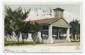 The slave market, St. Augustine, Fla (NYPL b12647398-62693).tiff