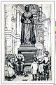 The statue of Florence Nightingale in Waterloo Place, Westmi Wellcome L0022246.jpg