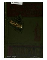 The story of Bohemia from the earliest times to the fall of national independence in 1620.pdf