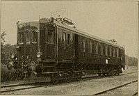 The street railway review (1891) (14738317466).jpg