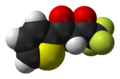 Thenoyltrifluoroacetone-3D-vdW.png
