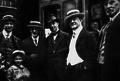 Theodore Hardeen with Harry Day and Dundas Slater.png
