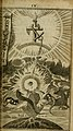 Theosophia revelata, das ist, Alle göttliche Schriften (1730) (14780076404).jpg