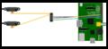 ThereminPi Block Diagram.png