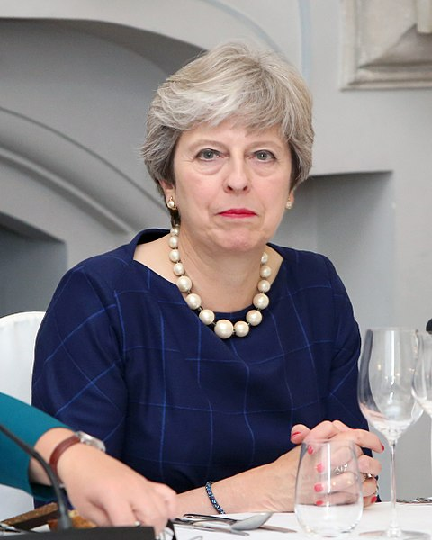 File:Theresa May (Sept 2017).jpg