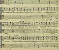 Thesée, tragedie, seconde edition (1711) (14763676845).jpg