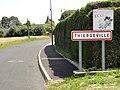 Thiergeville (Seine-Mar.) entrée.jpg