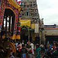 Thiruvizha at palavangudi jpg 28.jpg