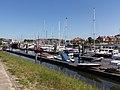 Tholen, jachthaven Tholen foto7 2015-05-24 12.33.jpg