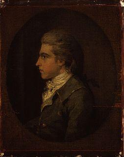 Thomas Cheesman (engraver) English engraver and draughtsman