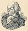 Thomas Christopher Bruun.jpg