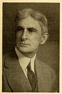 Thomas Dixon 1916.jpg