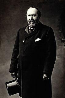 Thomas Grainger Stewart Scottish doctor