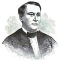 Thomas William Ward.png
