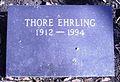 Thore Ehrling. Lidingö kg.JPG