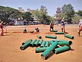 Thrissur Pooram Vedikkettu 2018 001.jpg