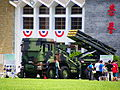 Thunderbolt 2000 MLRS Display at Military Academy Ground 20140531a.jpg