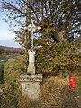 Thurins - Croix du Matillon.jpg