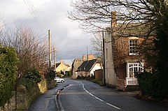 Thurlby - geograph.org.uk - 97019.jpg