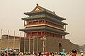 Tiananmen Square 01 (4935107092).jpg