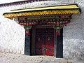 Tibet-5547 (2212988542).jpg