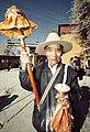 Tibet (5134439615).jpg
