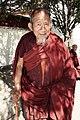 Tibet (5135035144).jpg