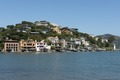 Tiburon Peninsula, San Francisco, California LCCN2013630099.tif