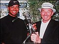 Tiger Woods and Tommy.jpg