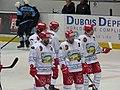 Tigers de Langnau - Nitra, 11 août 2017 - 08.jpg