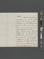 Tilden, Henry A., undated (NYPL b11652246-3954556).tiff