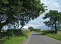 Tilts Hill Lane - geograph.org.uk - 845512.jpg