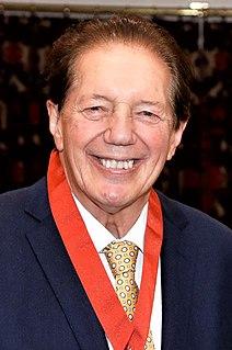 Tim Shadbolt New Zealand politician