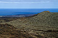 Timanfaya National Park IMGP0384.jpg