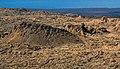 Timanfaya National Park IMGP1874.jpg