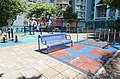 Tin Yiu Estate Fitness and Chess Area, Pebble Walking Trail.jpg