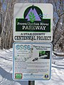 Tips For Trail Users - panoramio.jpg