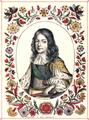 Titulyarnik - Willem III van Oranje.png