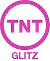 Tnt-glitz-rgb-650-TN.jpg